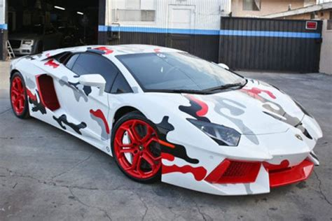 Make Your Own Lamborghini Build Your Own Custom Lamborghini Xtreme Xperience