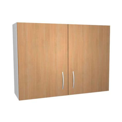 wickes kitchen wall cabinets wickes oakmont wall unit 1000mm wickes co uk