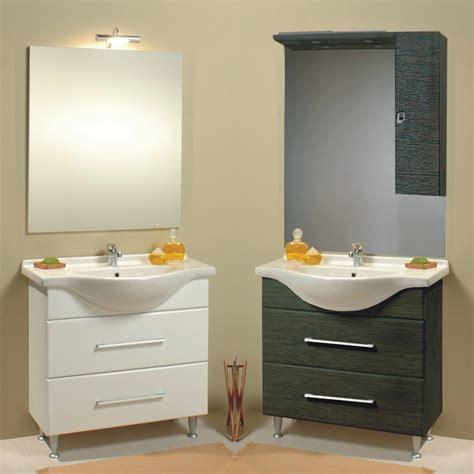 mobili lavabo bagno economici mobili bagno economici scoprili subito