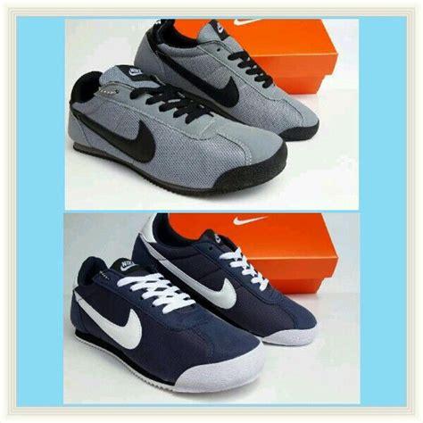 Nike Merqueen 3 70 best sepatu nike pria images on economic