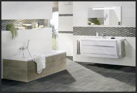 Badezimmer Nicht Komplett Fliesen by Badezimmer Muster Fotos Speyeder Net Verschiedene