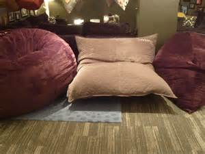 lovesac for cheap used lovesac for sale 28 images lovesac pittsburgh