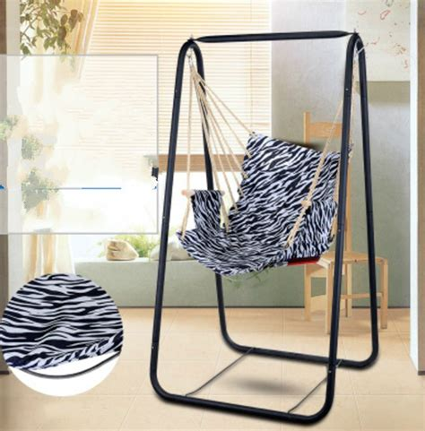 indoor swing chair for adults high quality home portable student dormitory swing chair