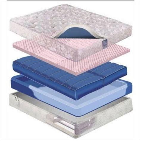 jenkj antiques expert mattress expert offers alternative simmons beautyrest