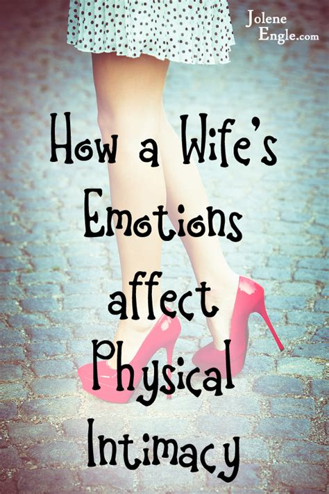 emotional and sexual intimacy in marriage how to connect or reconnect with your spouse grow together and strengthen your marriage books physical intimacy quotes quotesgram