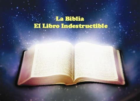 libro orando la biblia documentales cristianos restitucion