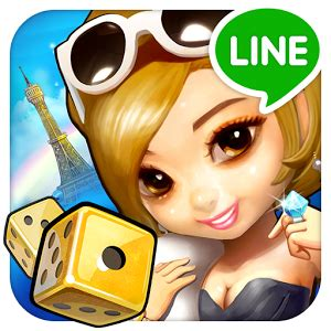 download game line get rich mod apk offline line lets get rich apk terbaru playstore bnr hack 2015