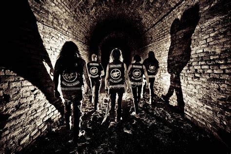 wallpaper black death death metal wallpapers wallpaper cave