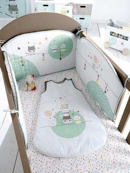 ropa para cunas de bebe ropa de cuna para beb 233 en vertbaudet cunas para beb 233 s