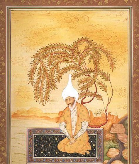 Menjadi Sufi sufi road sufi road tasawwuf junaid al baghdadi