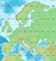 latitude map usa and europe maps map of europe latitude and longitude