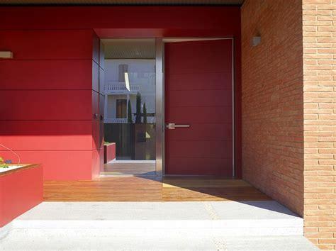 porte da ingresso porte da ingresso