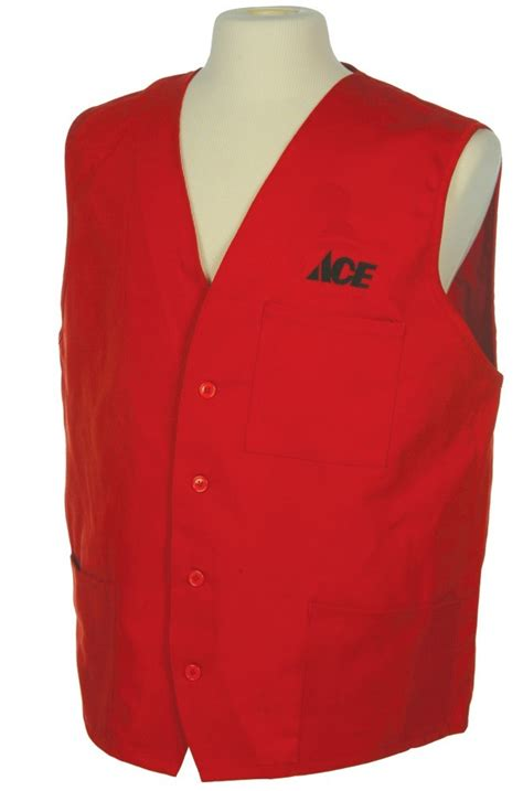 ace hardware uniform ace hardware uniforms store by maple avenue marketing