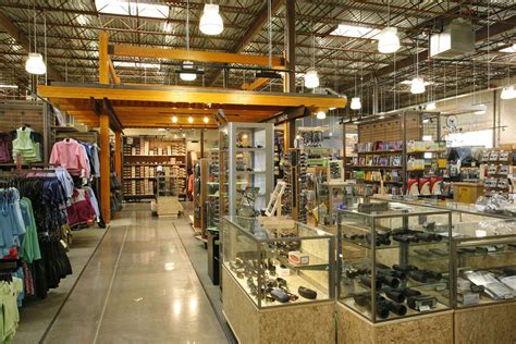 seattle lighting outlet store rei store interior www imgkid com the image kid has it