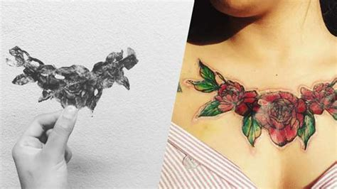 tattoo removal nz the that fell a chest and left the most