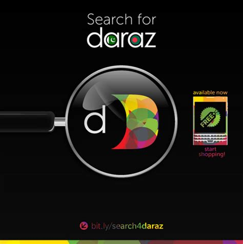 pk themes ringtone search for daraz blackberry themes free download