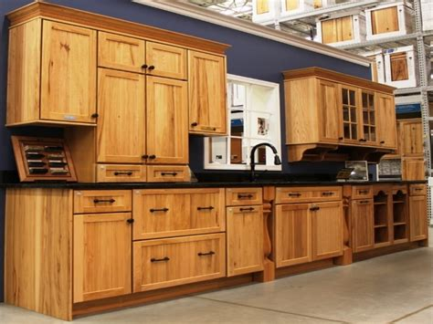 best to buy cabinets at lowes lowes kitchen cabinet sale montclair cherry cabinet