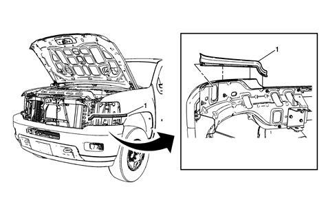 service manual pdf 2011 chevrolet silverado 3500 body repair manual pdf 2011 chevrolet repair instructions front bumper filler replacement chevrolet 2014 chevrolet silverado