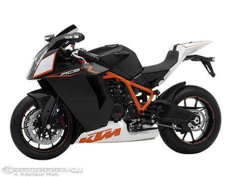 Ktm 1198 Rc8 Autozone Ktm 1198 Rc8r New Power Bike From Ktm