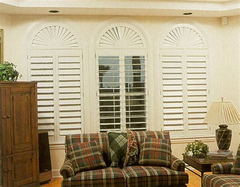 Shades Shutters And Blinds Gator Blinds 174 Orlando Free Estimates Lowest Prices For