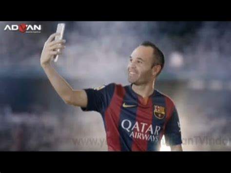 Tablet Advan Barca 7 iklan tablet advan barca tab 7 inch