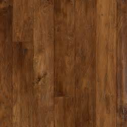 hickory candy apple sas309 hardwood