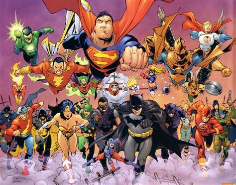 Justice League Of America Jla Superheroes Dc Comics Z0407 Iphone 5 5 dc comics justice league superheroes comics wallpaper