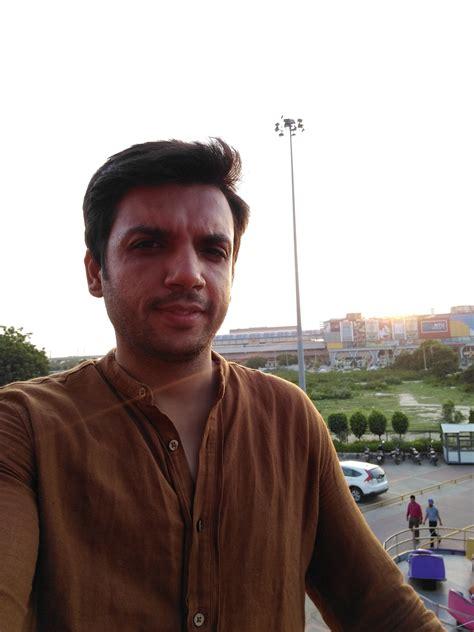Oppo F1s Selfie Expert Litle 3d Soft Casing Cewe Lucu oppo f1s quot selfie expert quot vs huawei nexus 6p the big selfie comparison