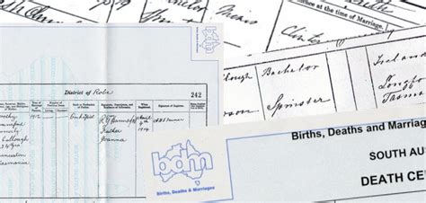 Finland Birth Records Australian Birth And Marriage Records Lonetester Hq