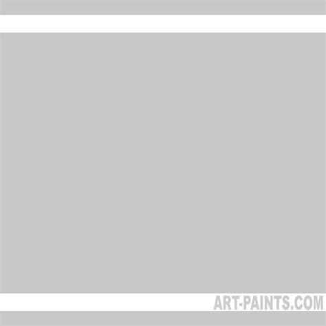 light ghost gray american fs enamel paints 1728 light ghost gray paint light ghost gray
