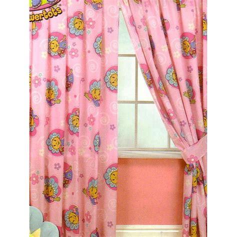 curtains 66 inch drop fifi 66 x 72 inch drop curtain pair brand new gift ebay