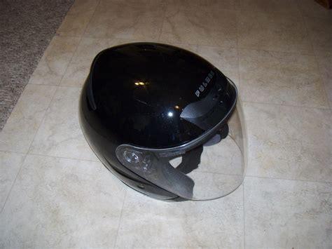 fulmer motocross helmets fulmer full face helmets af 655 med and large harley