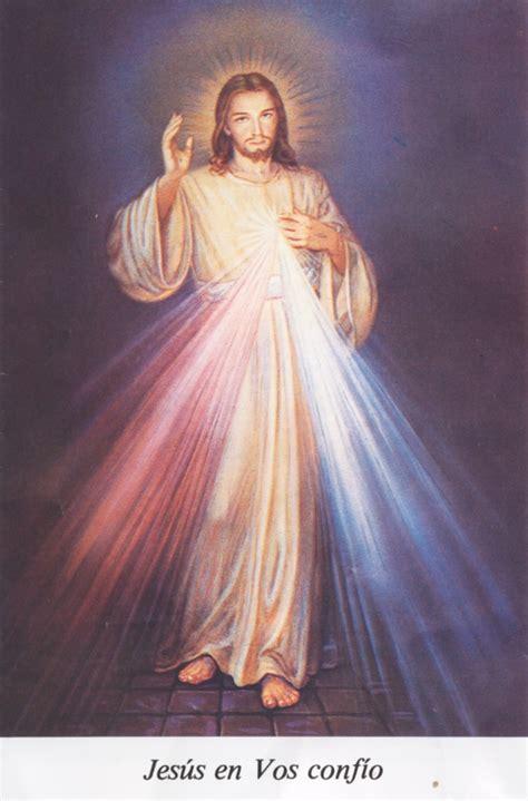 imagenes de jesus amor el rincn del catlico coronilla de la divina misericordia