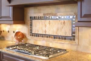 kitchen backsplash ideas best tiles designs amp tips amazing of simple backsplash tile ideas for kitchen from 5918