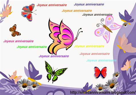 carte invitation anniversaire gratuit carte invitation