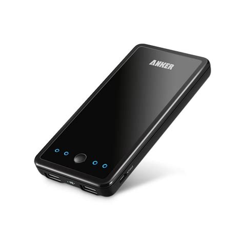 android portable charger recommendations on portable charger android forums at androidcentral