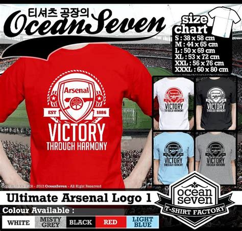 Kaos Arsenal Fc 83 best manchester united images on united