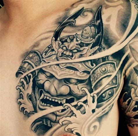 japanese tattoo artist near me pin by lucky tattoo thailand on japanese tattoos