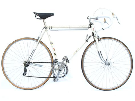 peugeot bike vintage velovilles px 10 58 cm vintage bikes and bicycle parts