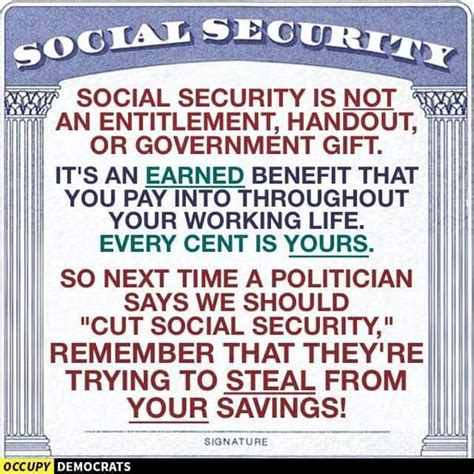 Social Security Office Athens Ga by 17 Best Images About Social Security On Hedges