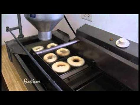 donuts plymouth mn lil orbits mini donut machine musica movil