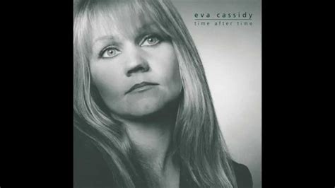 the best of cassidy cassidy kathy s song