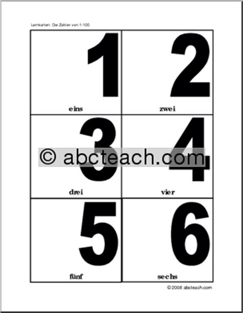 large printable number cards 1 100 common worksheets 187 large printable numbers 1 100