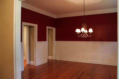 interior house paint prices interior magnificent image of home interior decoration