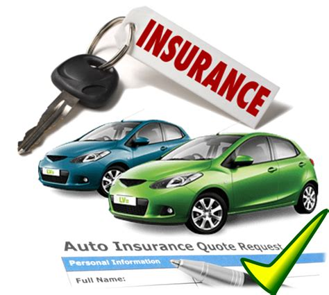 young driver car insurance  quotefree insurance