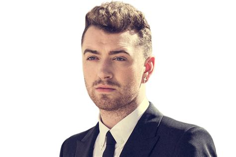 biography of sam smith sam smith height weight age bio body stats net worth