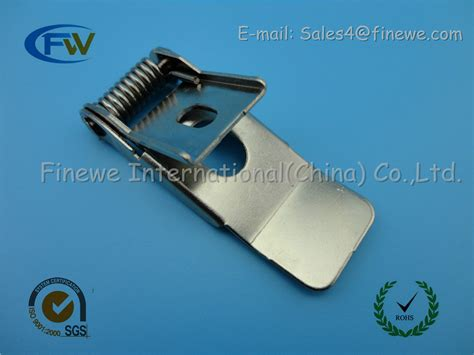 recessed lighting spring clips aliexpress com buy manufacturer supplied 55mm flat steel
