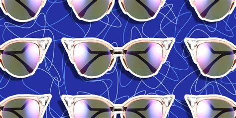 Cat Eye Biru Top 12 best cat eye sunglasses in 2018 retro cat eye sunglasses for