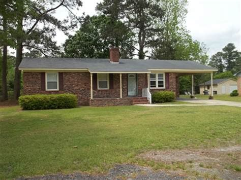 houses for rent florence sc homes for rent lease in florence south carolina 800 monthly