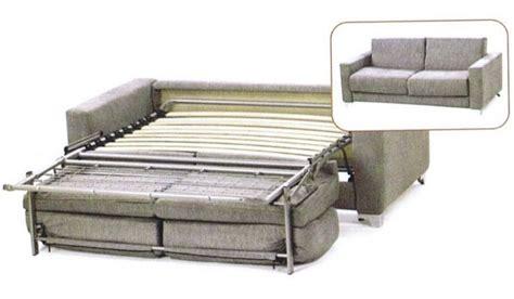 heavy use sofa bed sofa bed heavy duty reversadermcream com